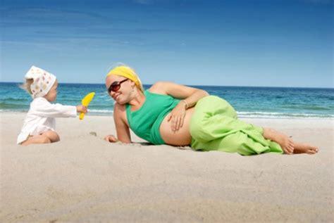 sensazione di bagnato prima delle mestruazioni rottura delle acque in gravidanza come succede cosa fare