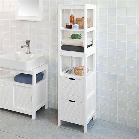 mobiletti da bagno it mobiletti e armadietti casa e cucina mobili a