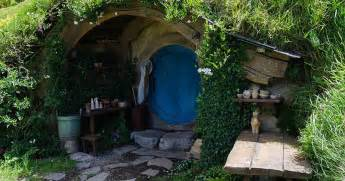 hobbit homes for sale 20 very cool hobbit house designs