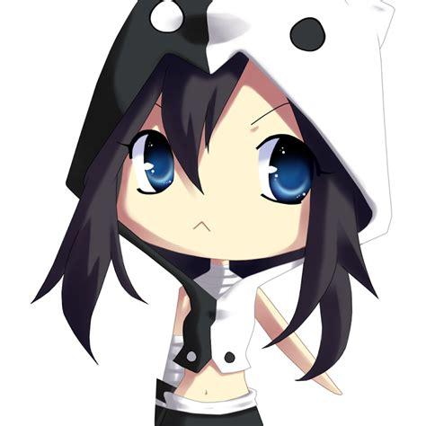 anime chibi 26 cute anime chibis weneedfun