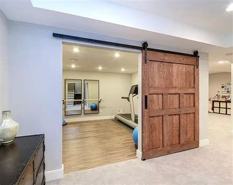 best basement design best 25 basement designs ideas on finished basement designs basements and basement