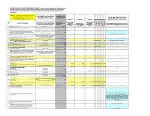best photos of construction wip report template work