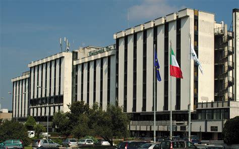 ufficio notifiche roma portale universit 224 torvergata notifiche per pubblici