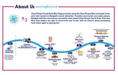 chao phraya express boat route chao phraya tourist boat along the chao phraya river