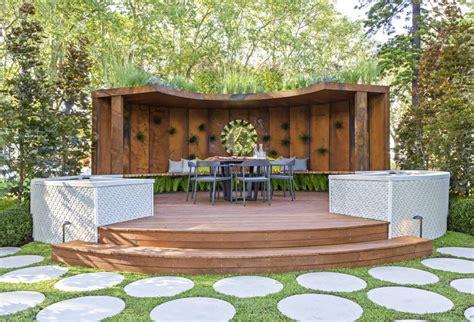 home design shows melbourne home design show melbourne brightchat co