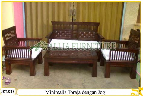 Kursi Tamu Ukiran Jati 859 all new furniture meja kursi tamu meja kursi