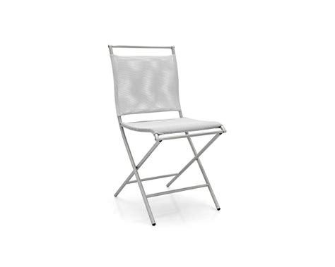 sedie manzano outlet set 2 sedie air folding calligaris offerta sedie a