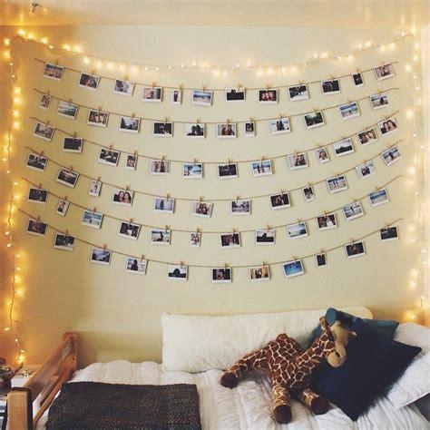 mettere cornici alle foto pi 249 di 25 fantastiche idee su appendere foto su