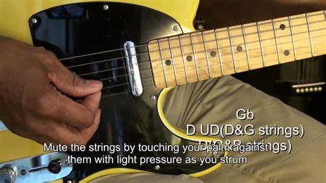 strumming pattern rude magic magic reggae style strumming pattern 303 tutorial