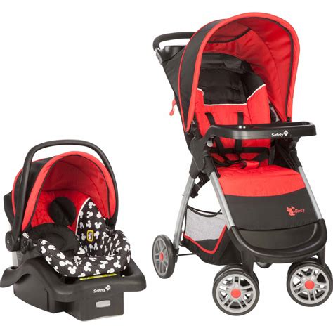 mickey mouse car seat walmart minnie mouse car seat walmart www imgkid the image