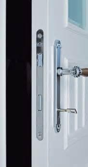 magnetic door locks kaba magnetic door lock cludo