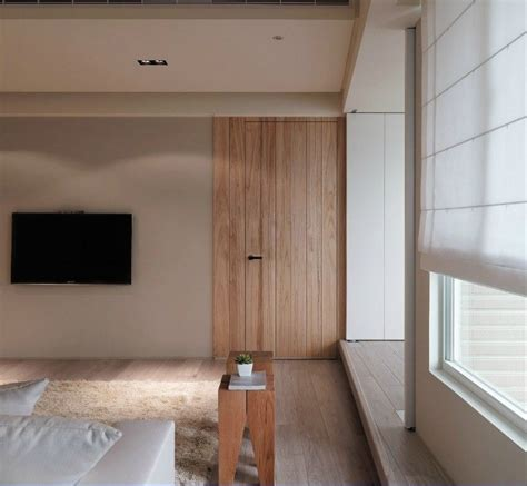 wood door interior design wooden door interior design ideas