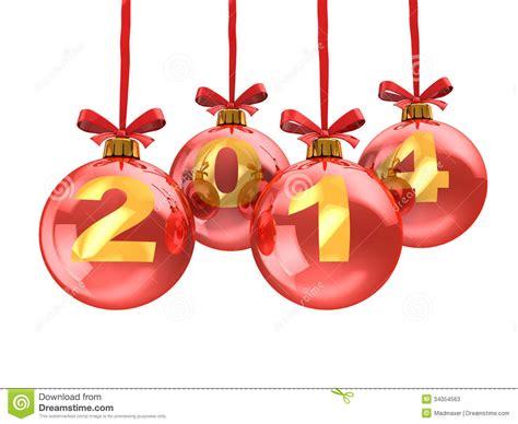 imagenes navidad bolas bolas de navidad fotos de archivo imagen 34054563