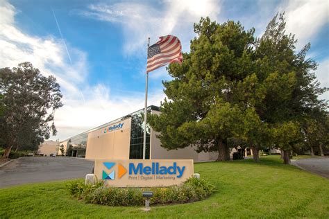 Office Depot Hours Valencia Mellady Direct Marketing In Valencia Ca 91355