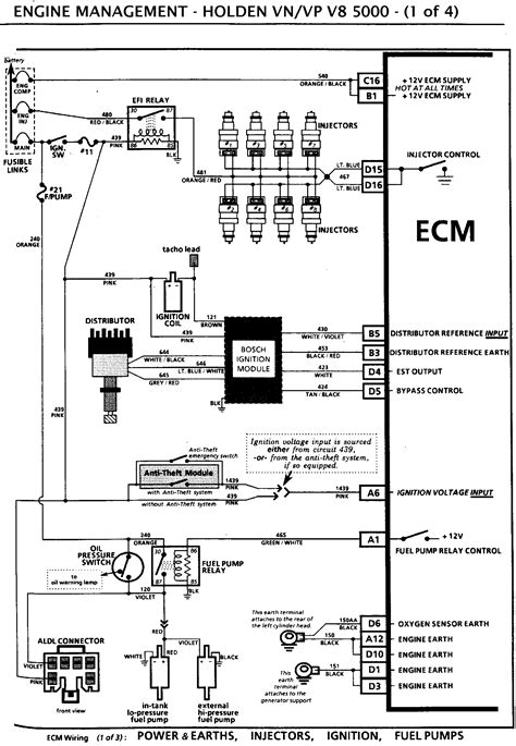 index of gearhead efi wiring 1227808