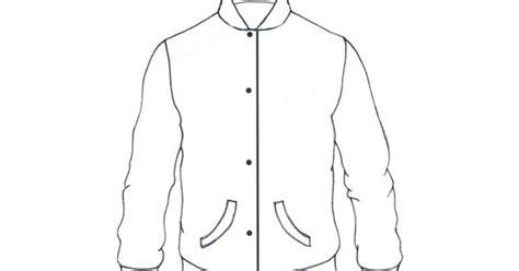 baseball jacket template jackets review
