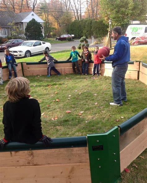 make your own portable pit 17 best images about gaga pit on pe class