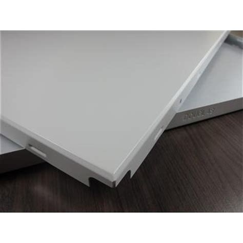 Aluminum Ceiling Tiles Aluminum Ceiling Tile High Quality Aluminum Ceiling Tile