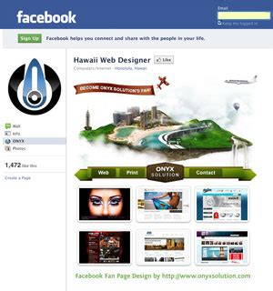 pengertian layout strategy pengertian web design m u l t i m e d i a g t u