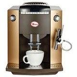 Mesin Kopi Fomac Cof Fa50 Semi Outomatic Coffee Espresso jual mesin kopi espresso espresso machine dengan harga
