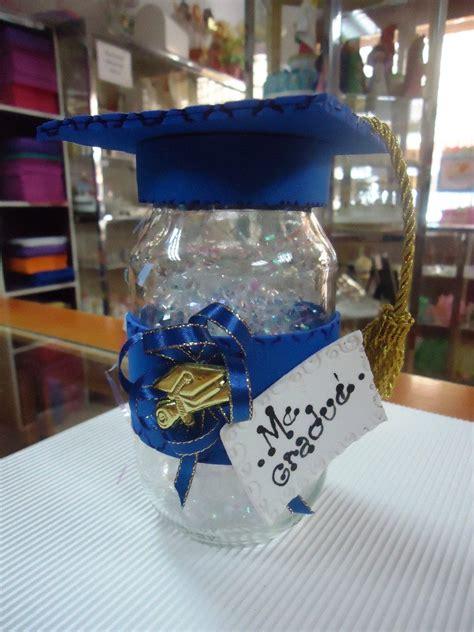 recuerdo para graduacion frasco caramelero original bs 120 00 en mercado libre