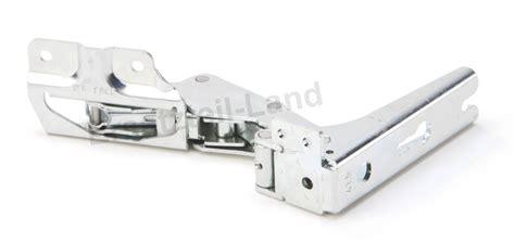 scharniere k 252 hlschrank scharnier f 252 r einbau - Küchenschubladen Ersatzteile