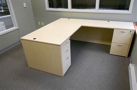 the office manager inc new and used office furniture
