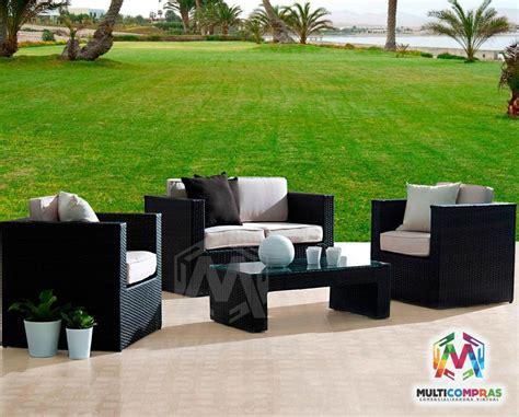 muebles para terrazas exteriores juego de sala para terraza exteriores muebles finca silla