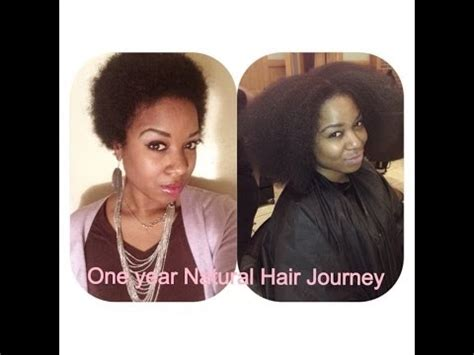 one year 4c hair one year natural hair journey 4b 4c hair natural hair