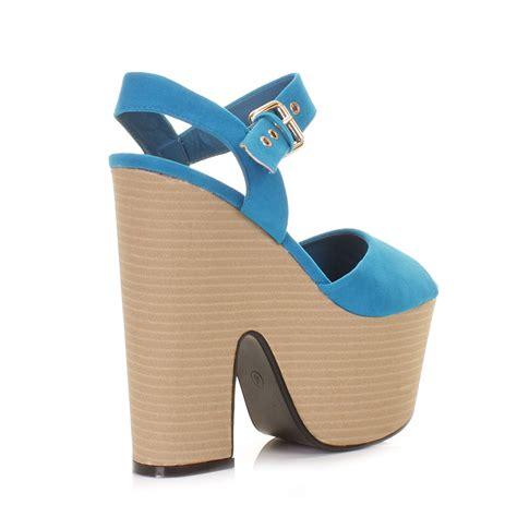 wedge high heels cheap platform wedges heels www pixshark images