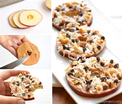 apple slice cookies a perfect afternoon snack recipe