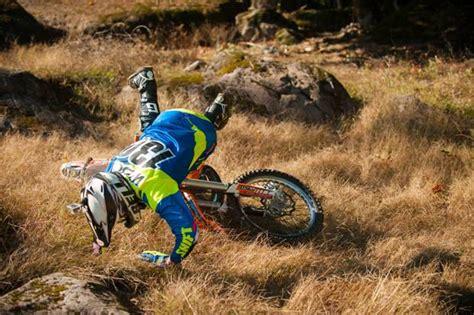 motocross bike insurance dirt bike insurance do i need it motosport