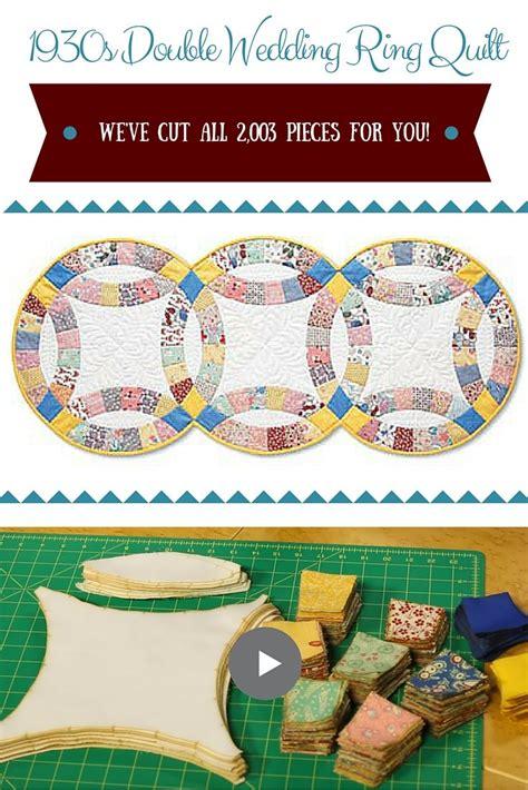 63 best images about quilt kits on pinterest