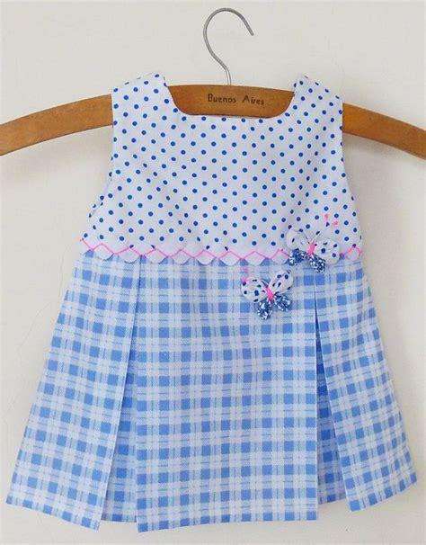 dress pattern 2 yards baby girl dress patterns baby dress pattern tutorial
