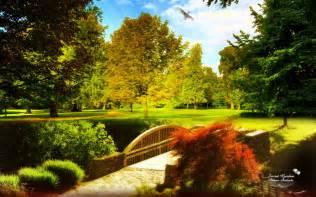 paisajes bonitos imagenes fotos wallpaper fondos de paisajes de ensue 241 o paisajes hd