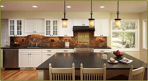 custom mahogany wood kitchen countertop in blue bell pa cheap granite countertops kitchen granite designs sink