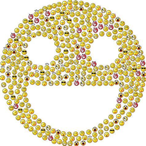 imagenes en png de emojis im 225 genes de emojis