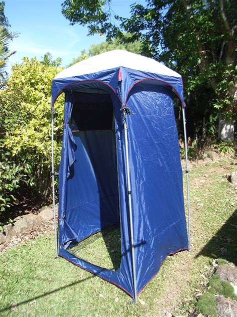 c bathroom tent shower tent cing pinterest