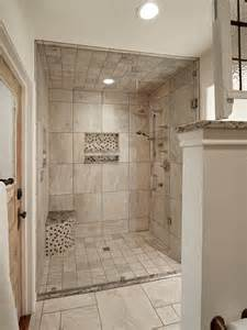 Brown Bathroom Curtain Ideas » Ideas Home Design
