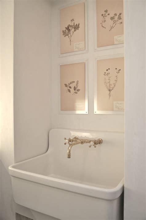 bathroom utility sink kohler gilford sink patina farm laundry mudroom
