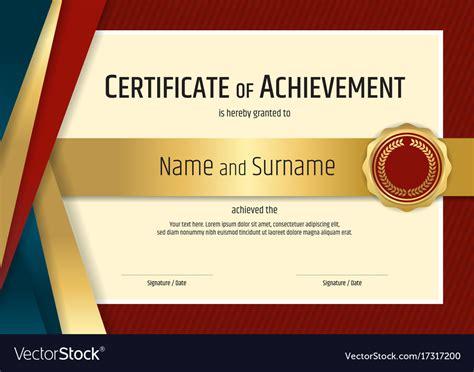 28 felicitation certificate template felicitation
