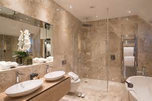 Luxury Bathroom Design Service Concept Design Luxurious Bathroom Designs
