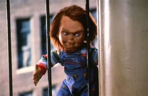 chucky movie number 1 1000 images about my favorite movies on pinterest
