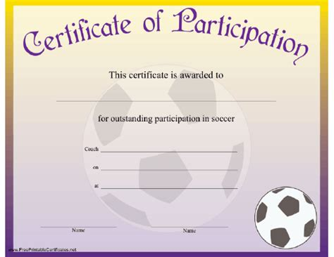 softball certificate etsy