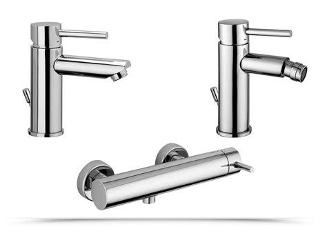 doccia per bidet miscelatori paffoni stick lavabo bidet doccia esterno