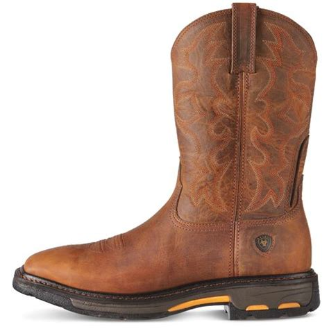 ariat boots warranty coltford boots