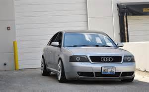 Audi A6 2 7 T Upgrades 2002 Audi A6 2 7t Performance Parts Html Autos Post