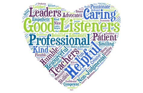 what is a school counselor what students talk to counselors about howell counseling