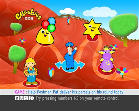 new year cbeebies cbeebies new year 28 images cbeebies preparing for new