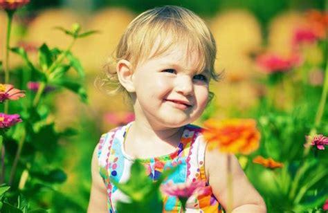 fiori di bach per neonati fiori di bach per bambini e neonati cure naturali it